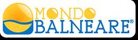 https://www.mondobalneare.com/annunci/wp-content/uploads/2019/11/mondo-balneare_logo_s.png