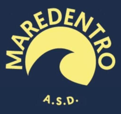 Logo-2020-Copia