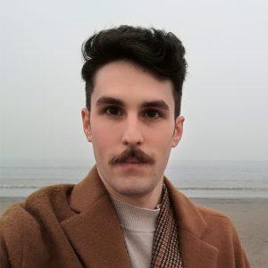 Alex Giuzio