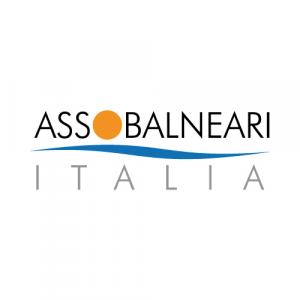 Assobalneari Italia Federturismo Confindustria