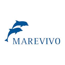 Marevivo