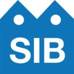 Sib Confcommercio