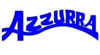 AZZURRASASDICALISTRONIVALERIOGIACOMOC