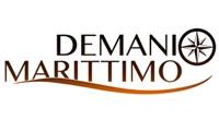 DemanioMarittimo