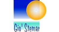 Gio Stemar