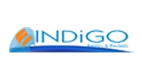 INDIGOSAS