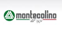 MONTECOLINOSPA