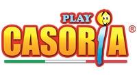Play Casoria