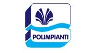 POLIMPIANTISNC