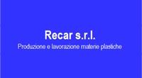 RECARSRL