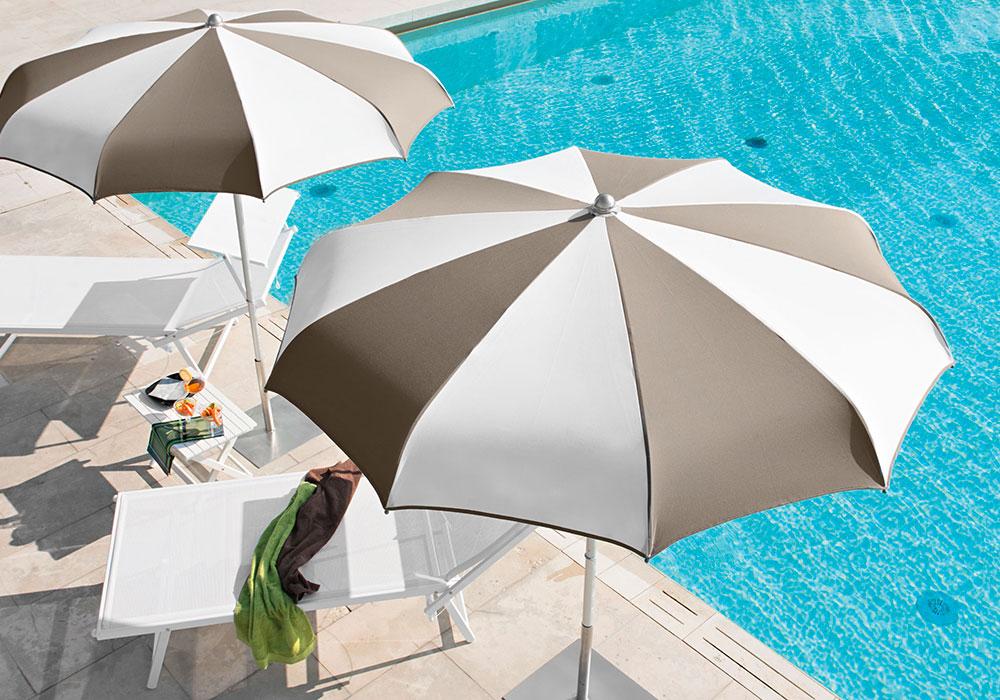ombrellone klee
