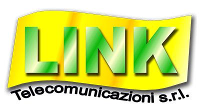 Link Telecomunicazioni srl