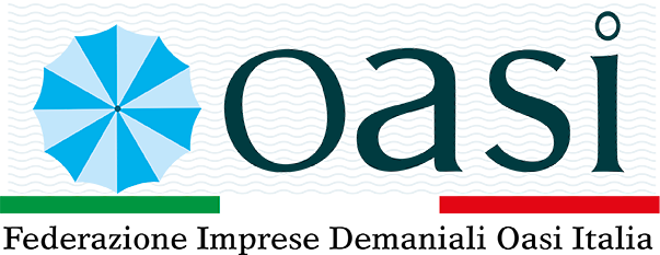 Oasi Italia