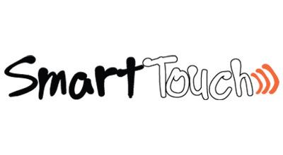Smart Touch srl