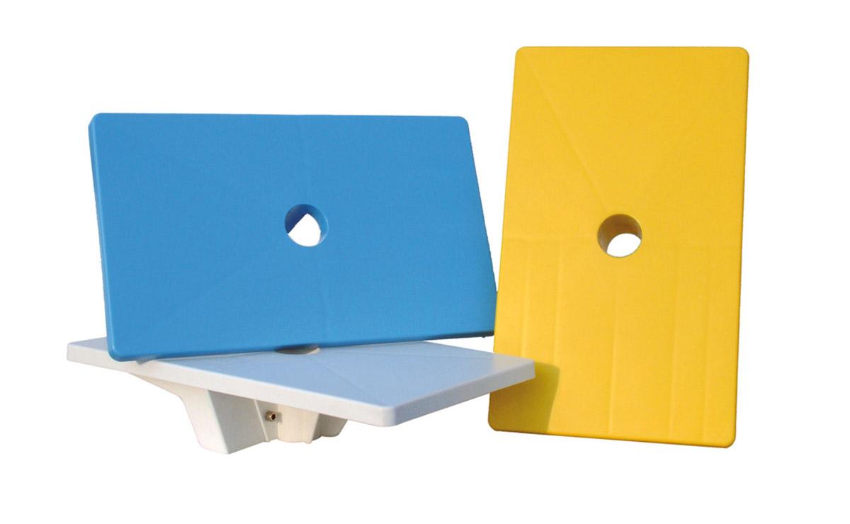 Tavolini Per Ombrelloni Da Spiaggia.Marisol Fornitori Stabilimenti Balneari