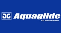Aquaglide - A2S Agency