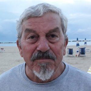 Giuseppe Ricci