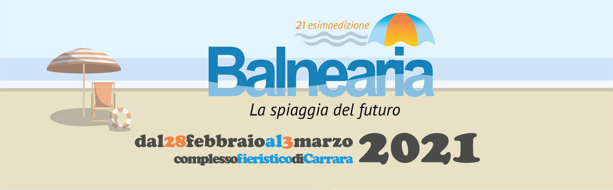 balnearia 2021