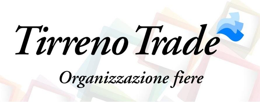 Tirreno Trade