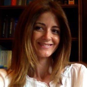Cristiana Benetazzo