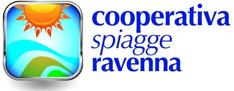 Cooperativa Spiagge Ravenna