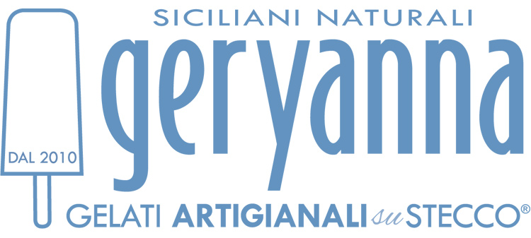 Geryanna