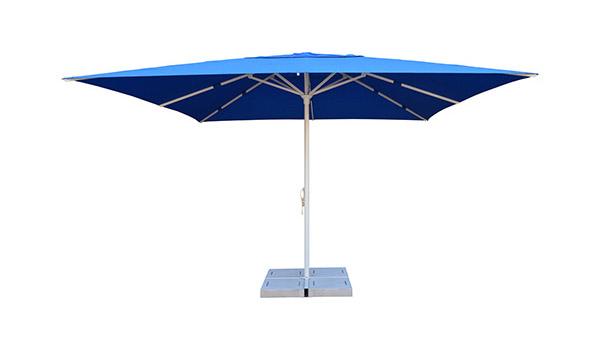ombrellone grande