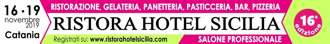 ristora-hotel-sicilia-2019