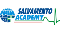 salvamento academy logo