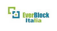 EverBlock Italia