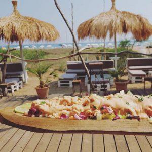 marza beach club ispica