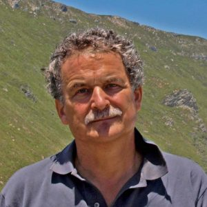 Enzo Pranzini