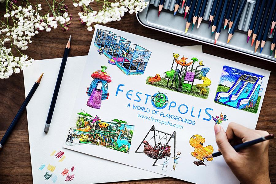 catalogo giochi festopolis
