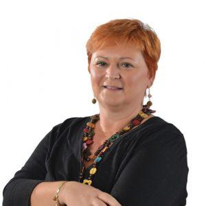 Sabina Cardinali