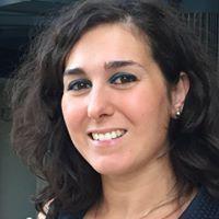 Chiara Abbondi