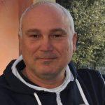 Stefano Mazzei