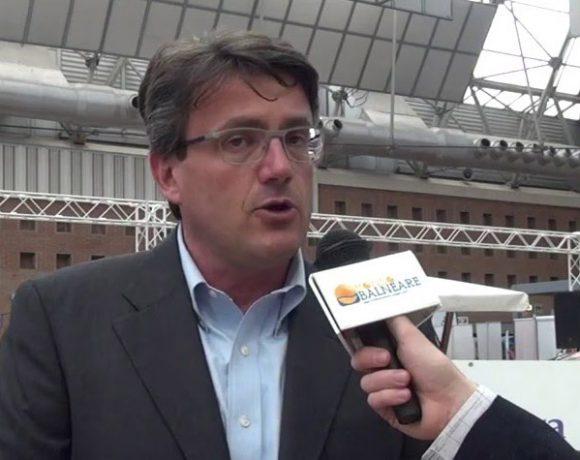 Maurizio Rustignoli
