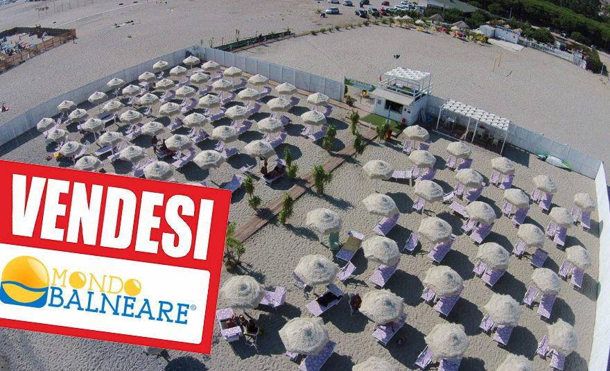 stabilimenti balneari vendita