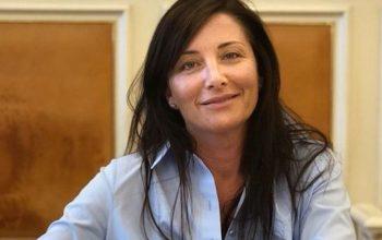 Elena Raffaelli
