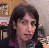 Paola Mancuso
