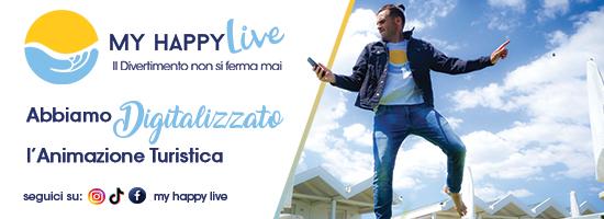 HappyLive