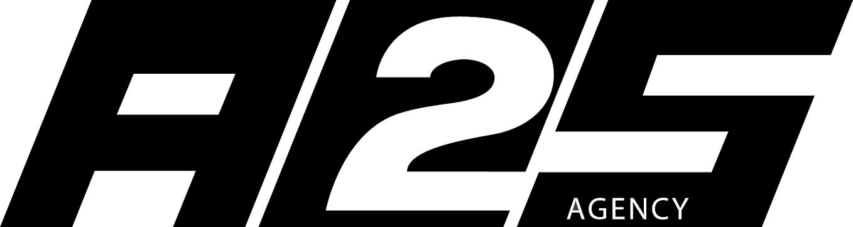 A2S Agency