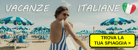 vacanze-italiane-banner