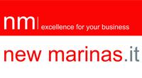 New Marinas.it
