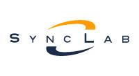 Sync Lab srl