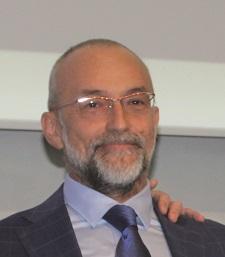 Mauro Oddone