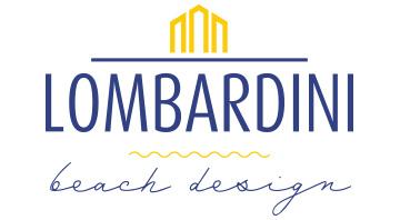 Lombardini Beach Design