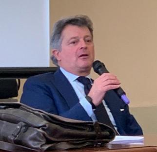 Carlo Lenzetti
