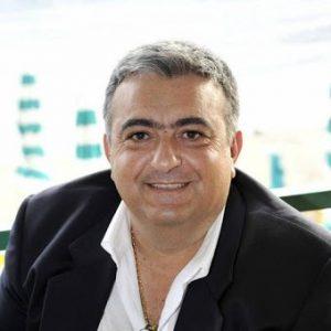 Angelo Siclari