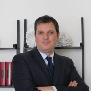 Danilo Lorenzo